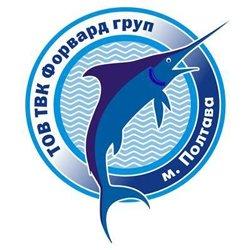 logo_brand